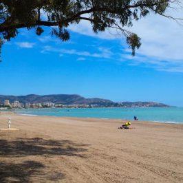 ¿Cuál es tu playa en Benicàssim?