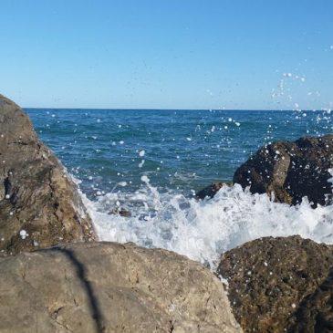 'Mediterráneo' con imágenes de Benicàssim – Joan Manuel Serrat