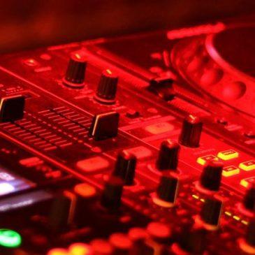 El Benicàssim Electronic Fest cierra la temporada de festivales