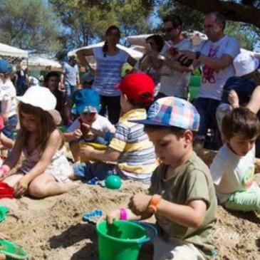 Formigues Festival de Benicàssim: un festival para toda la familia