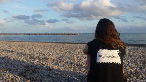 Camisetas Benicàssim Paraíso