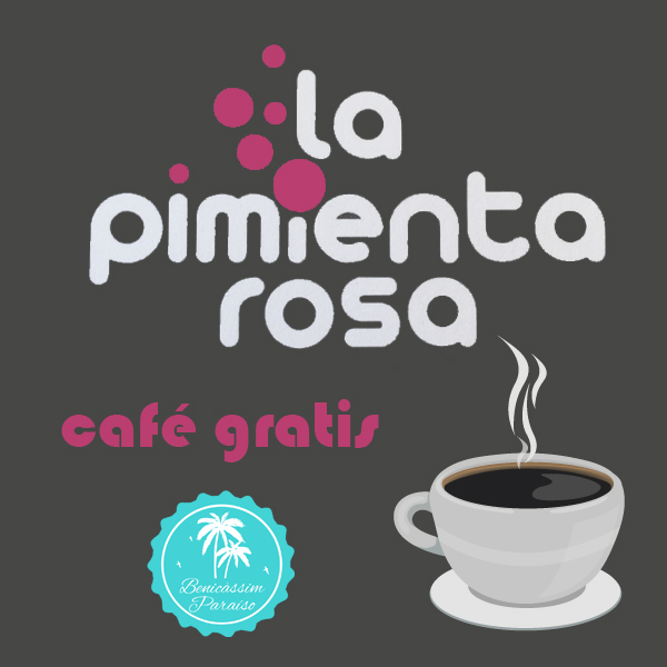 cafe-gratis