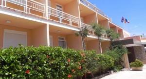 Hotel Eco Avenida Benicàssim