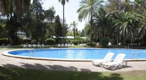 Hotel Intur Azor Benicàssim