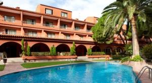 Hotel Intur Bonaire Benicàssim