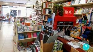 libreria-argot-castellon