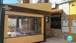 restaurante-la-pimienta-rosa-benicassim-1