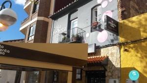 restaurante-la-pimienta-rosa-benicassim