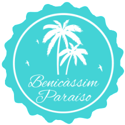 Benicàssim Paraíso