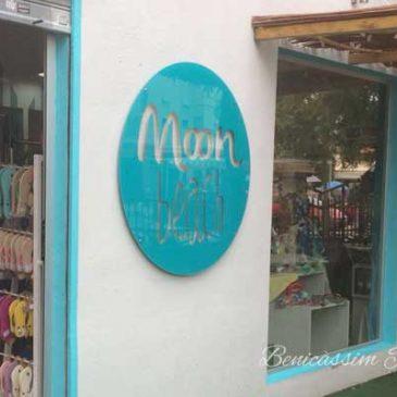Moon Beach Shop: calidad, variedad y productos con el estilo más cool