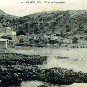 Fotografía de Universitat Jaume I