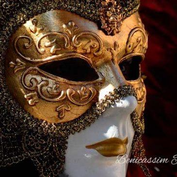 Llegan los Carnavales a Benicàssim