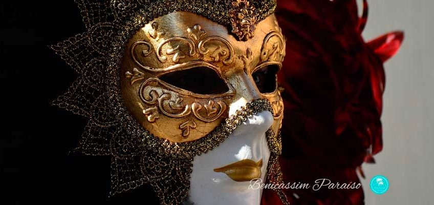 Carnavales en Benicàssim