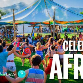 Rototom Sunsplash 2017