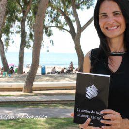 Entrevista Maribel Escrig