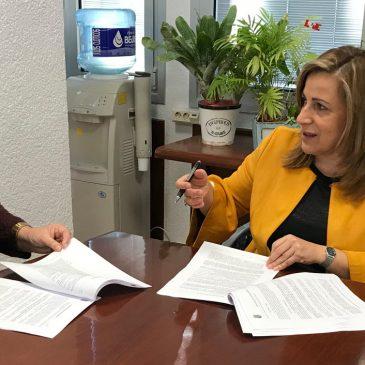 Benicàssim y la asociación Progat seguirán trabajando para salvaguardar la colonia felina del municipio