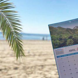 Actividades abril 2019 en Benicàssim