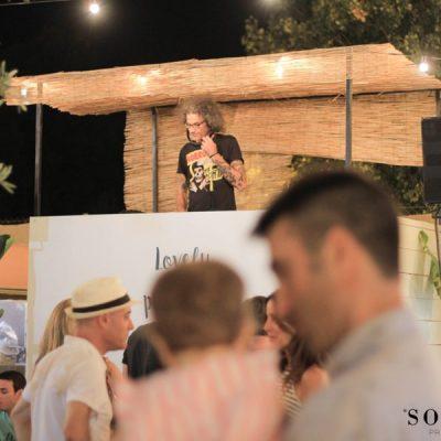 Festival So Lovely Benicàssim