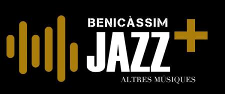 Benicàssim Jazz + altres músiques