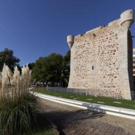 Visitas guiadas en Benicàssim verano 2020