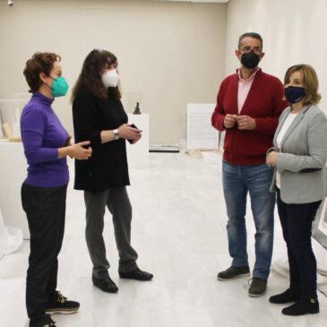 Villa Elisa reabre sus puertas con la exposición 'De Picasso a Barceló'