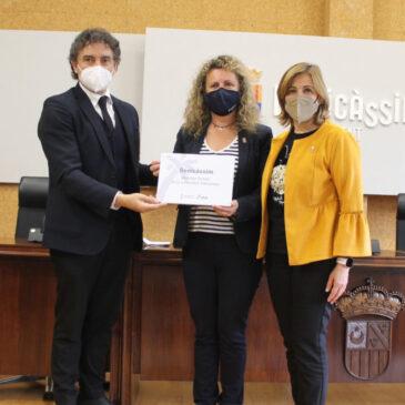 Benicàssim, primer destino de la provincia de Castellón con la distinción de municipio turístico